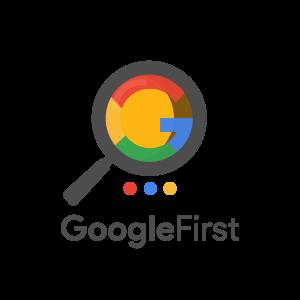 Google First SEO 2 Ans