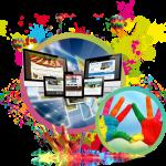 Site Vitrine Web Design Pro