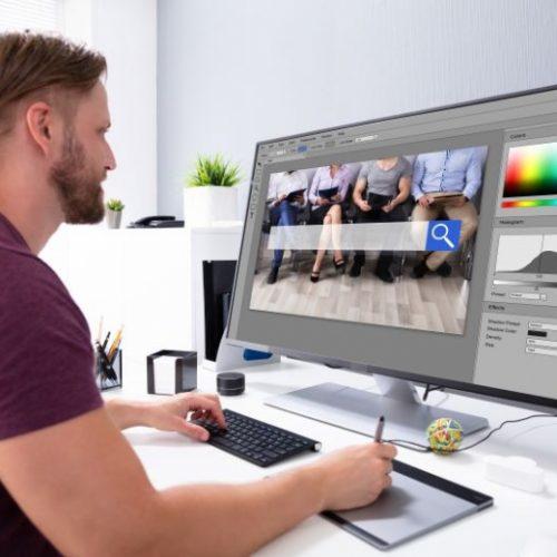 devenir_webdesigner_selon_un_professionnel_yann_vidal_pour_site