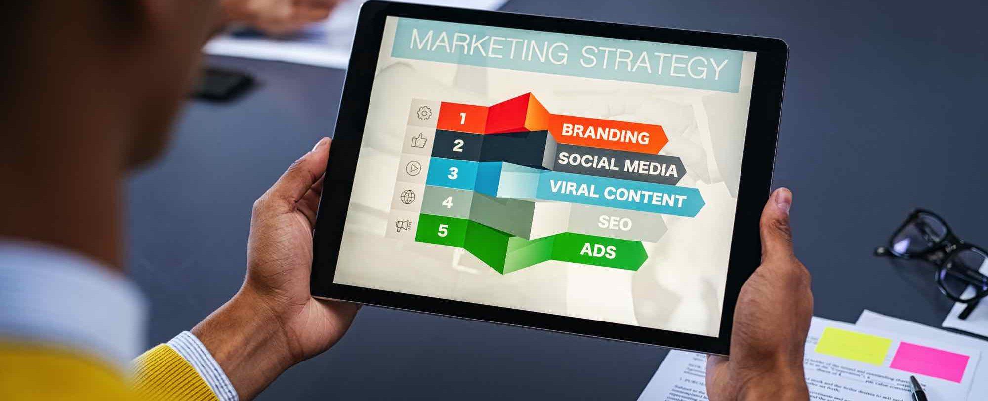 digital-marketing-strategy-N7XCHV3.jpg